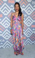 Penny Johnson Jerald - West Hollywood - 08-08-2017 - Vanessa Hudgens brilla sul red carpet degli TCA Awards 2017