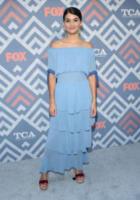 Sofia Black-D'Elia - West Hollywood - 08-08-2017 - Vanessa Hudgens brilla sul red carpet degli TCA Awards 2017