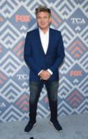 Gordon Ramsay - West Hollywood - 08-08-2017 - Vanessa Hudgens brilla sul red carpet degli TCA Awards 2017