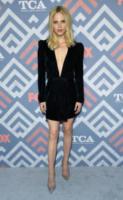 Halston Sage - West Hollywood - 08-08-2017 - Vanessa Hudgens brilla sul red carpet degli TCA Awards 2017