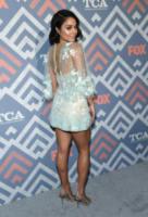 Vanessa Hudgens - West Hollywood - 08-08-2017 - Vanessa Hudgens brilla sul red carpet degli TCA Awards 2017