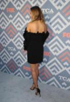 Jamie Chung - West Hollywood - 09-08-2017 - Vanessa Hudgens brilla sul red carpet degli TCA Awards 2017