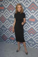 Ally Walker - West Hollywood - 09-08-2017 - Vanessa Hudgens brilla sul red carpet degli TCA Awards 2017