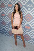 Jordana Brewster - West Hollywood - 09-08-2017 - Vanessa Hudgens brilla sul red carpet degli TCA Awards 2017