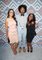 Johnathan Fernandez, Keesha Sharp, Jordana Brewster - West Hollywood - 09-08-2017 - Vanessa Hudgens brilla sul red carpet degli TCA Awards 2017