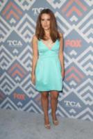 Guest - West Hollywood - 09-08-2017 - Vanessa Hudgens brilla sul red carpet degli TCA Awards 2017