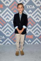 Jack Stanton - West Hollywood - 09-08-2017 - Vanessa Hudgens brilla sul red carpet degli TCA Awards 2017