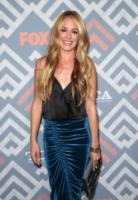 Cat Deeley - West Hollywood - 09-08-2017 - Vanessa Hudgens brilla sul red carpet degli TCA Awards 2017