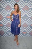 Tricia Helfer - West Hollywood - 09-08-2017 - Vanessa Hudgens brilla sul red carpet degli TCA Awards 2017