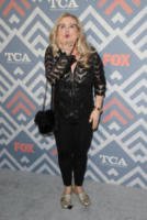Nancy Cartwright - West Hollywood - 09-08-2017 - Vanessa Hudgens brilla sul red carpet degli TCA Awards 2017