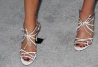 Adrianne Palicki - West Hollywood - 09-08-2017 - Vanessa Hudgens brilla sul red carpet degli TCA Awards 2017