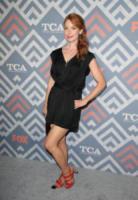 Alicia Witt - West Hollywood - 09-08-2017 - Vanessa Hudgens brilla sul red carpet degli TCA Awards 2017