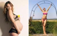 Ludmilla Radchenko - Milano - Beyoncé splendida a due mesi dal parto: ecco le immagini