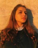 Sara Daniele - Milano - Riki Marcuzzo e Sara Daniele: è amore o semplice amicizia?