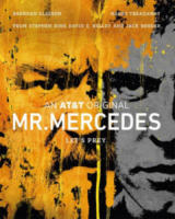 Mr. Mercedes - Los Angeles - 10-08-2017 - I film e le serie più famose tratti dai romanzi di Stephen King