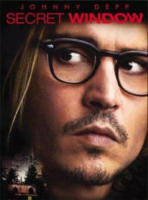 Secret Window - Los Angeles - 10-08-2017 - I film e le serie più famose tratti dai romanzi di Stephen King