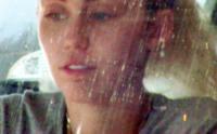 Miley Cyrus - Los Angeles - 10-08-2017 - Fiori d'arancio tra Miley Cyrus e Liam Hemswort?