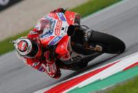 Jorge Lorenzo - Spielberg - 11-08-2017 - Marc Marquez domina le libere del GP d'Austria