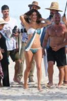 Isabeli Fontana - Miami Beach - 12-08-2017 - Isabeli Fontana, dal Brasile con passione