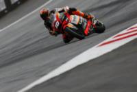 Spielberg - 12-08-2017 - MotoGp Austria: Marquez conquista la 70esima pole in carriera