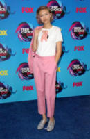 Grace VanderWaal - Los Angeles - 14-08-2017 - Teen Choice Awards: a Los Angeles si celebrano i divi del futuro