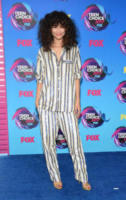 Zendaya Coleman - Los Angeles - 13-08-2017 - Teen Choice Awards: a Los Angeles si celebrano i divi del futuro