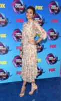 Paris Jackson - Los Angeles - 13-08-2017 - Teen Choice Awards: a Los Angeles si celebrano i divi del futuro