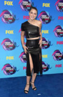 Melissa Benoist - Los Angeles - 13-08-2017 - Teen Choice Awards: a Los Angeles si celebrano i divi del futuro