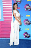 Victoria Justice - Los Angeles - 13-08-2017 - Teen Choice Awards: a Los Angeles si celebrano i divi del futuro