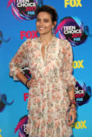 Paris Jackson - Los Angeles - 14-08-2017 - Teen Choice Awards: a Los Angeles si celebrano i divi del futuro