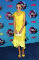 Millie Bobby Brown - Los Angeles - 14-08-2017 - Teen Choice Awards: a Los Angeles si celebrano i divi del futuro