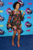 Liza Koshy - Los Angeles - 14-08-2017 - Teen Choice Awards: a Los Angeles si celebrano i divi del futuro