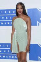 Naomi Campbell - New York - 29-08-2016 - Chi lo indossa meglio? Jennifer Hudson e Naomi Campbell