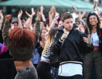 Liam Payne - Londra - 15-08-2017 - Liam Payne, la nuova vita da solista dell'ex One Direction
