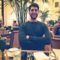Jeremias Rodriguez - Milano - Grande Fratello vip: ecco i nomi dei partecipanti