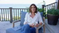 Cindy Crawford - Malibu - 15-08-2017 - Cindy Crawford vi fa entrare a casa sua. Seguitela