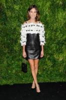 Alexa Chung - New York - 15-11-2016 - Chi lo indossa meglio? Alessandra Mastronardi e Alexa Chung
