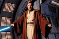 Ewan McGregor - Los Angeles - 17-08-2017 - Star Wars, in lavorazione lo spin-off su Obi-Wan Kenobi