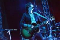 Ermal Meta - Ferrandina - 18-08-2017 - Sanremo 2018: alcune curiosità su Ermal Meta e Fabrizio Moro