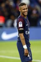 Neymar Jr, Neymar - Parigi - 20-08-2017 - Champions League: c'è la sfida tra Neymar e Cristiano Ronaldo