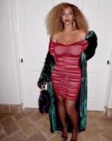 Beyonce Knowles - 22-08-2017 - Beyoncé splendida a due mesi dal parto: ecco le immagini