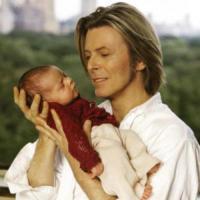 Lexi Jones Bowie, David Bowie - Hollywood - 23-08-2017 - Da Bowie a Ledger: le figlie delle icone che forse non conoscete