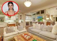 Casa Selena Gomez, Selena Gomez - Studio City - 23-08-2017 - Selena Gomez: entrate nella sua nuova casa, vi stupirà!