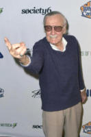 Stan Lee - Beverly Hills - 22-08-2017 - Stan Lee: rivelate le cause del decesso