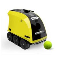 Anthouse Pet Partner Robot - 24-08-2017 - Anthouse Pet Partner Robot per giocare da lontano con Fido