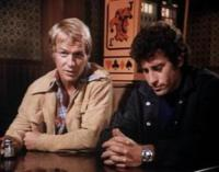 David Soul, Paul Michael Glaser - Los Angeles - 24-08-2017 - Starsky & Hutch: in arrivo il reboot televisivo