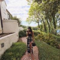 Mia Khalifa - Milano - La giovane minacciata dall'Isis a causa del suo lavoro