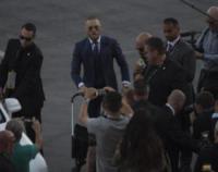 Conor McGregor - usa - 27-08-2017 - Mayweather-McGregor, le immagini più belle del match del secolo
