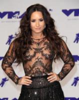 Demi Lovato - Los Angeles - 26-08-2017 - Demi Lovato, l'importante decisione dopo la grande paura