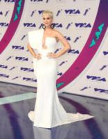 Katy Perry - Los Angeles - 26-08-2017 - Le bombe sexy che non sapevi fossero piene di insicurezze